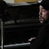 Patrick Watson: In The Studio