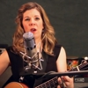 "Video Premiere: Dar Williams - ""I Am The One Who Will Remember Everything"""