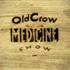 "Song Premiere: Old Crow Medicine Show - ""Mississippi Saturday Night"""