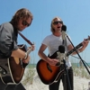 Live From Hangout: Switchfoot
