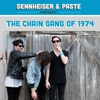 Live From SXSW: The Chain Gang of 1974 - &quot;Undercover&quot;