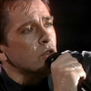 "From The Vault: Peter Gabriel - ""San Jacinto"""