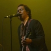 "Video Premiere: Alejandro Escovedo - ""Bottom of the World"" (Live)"