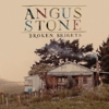 Album Stream: Angus Stone - &lt;i&gt;Broken Brights&lt;/i&gt;