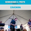 "Live From SXSW: Caveman - ""Old Friend"""
