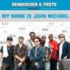 Live From SXSW: MyNameIsJohnMichael - &quot;Character Piece&quot;