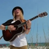 Live From Hangout: Allen Stone