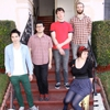 Video Premiere: Freelance Whales - &#8220;Locked Out&#8221;