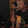 Live From <i>Paste</i>: Nada Surf