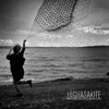 Album Stream: Highasakite - <i>Indian Summer</i> EP