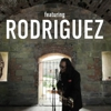 Live From Newport Folk: Rodriguez - &quot;The Establishment Blues&quot;