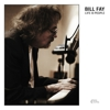 Album Stream: Bill Fay - <i>Life Is People</i>