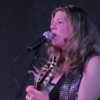 Live From <i>Paste</i>: Dar Williams