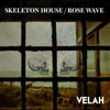 "Song Premiere: Velah - ""Skeleton House"""