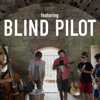 "Live From Newport Folk: Blind Pilot - ""Always"""