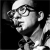 "From The Vault: Elvis Costello & The Attractions - ""You Belong to Me"""