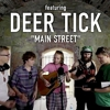 Live from Newport Folk: Deer Tick