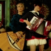 "Watch Katzenjammer's ""Tea With Cinnamon"""