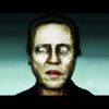 "Awesome of the Day: ""The Walken Dead"""