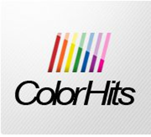 "Your Guide to New Music: ""ColorHits"""