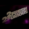 "Mike Birbiglia and Terry Gross' ""2 Fresh 2 Furious"""