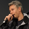 "Watch N.Y. Senate Pay Tribute to Adam ""MCA"" Yauch"