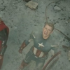 <i>The Avengers</i> Trailer Gets Fixed