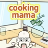 &lt;i&gt;Cooking Mama: Breaking Bad&lt;/i&gt;