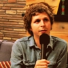 Watch Michael Cera and Reggie Watts Sing About Pie and Friendship
