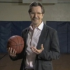 Gary Oldman's Message for Acting Athletes