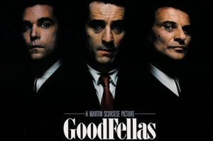 Make Your Own Prison Feast from <i>Goodfellas</i>