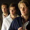 "Hanson to Brew ""MMMhop"" Beer"