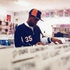 See Photos of J Dilla's Recently Discovered Record Collection