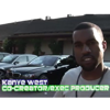 Watch Clips From Kanye West's Unaired Comedy Central Show