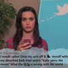 Watch Celebrities Read Twitter Hate on <i>Jimmy Kimmel</i>