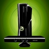 Awesome of the Day: Xbox 360 Kinect Hacks