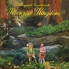 Check Out Seven Interactive <i>Moonrise Kingdom</i> Character Posters
