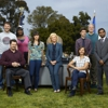Watch &lt;i&gt;Parks and Rec&lt;/i&gt;'s Season Four Blooper Reel