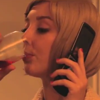 Watch A Wes Anderson-Inspired <i>Scream</i>