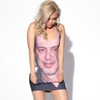 Steve Buscemi Gets a Dress