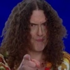 Watch Weird Al Parody the <i>30 Rock</i> Theme Song