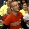 Watch Aaron Paul on &lt;i&gt;The Price Is Right&lt;/i&gt; From 14 Years Ago