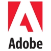 Adobe Premieres &quot;Deblurrying&quot; Technology