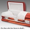 Want to be Buried in Bacon?