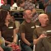 Watch The <i>Breaking Bad</i> Cast in a Bowling Tournament