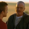 Watch &lt;i&gt;Breaking Bad&lt;/i&gt;'s Walter White Yell at Jesse Pinkman...Over and Over Again