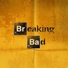 &lt;i&gt;Breaking Bad&lt;/i&gt; Credits in Animated Form