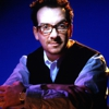 Elvis Costello Doesn't Want Your Money