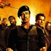<i>The Expendables: The Musical</i>