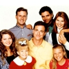 Awesome of the Day: One Man's Attempt To Review Every &lt;i&gt;Full House&lt;/i&gt; Episode